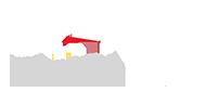 دسته موتور دو سر پیچ 206(معمولی) | رفیع نیا