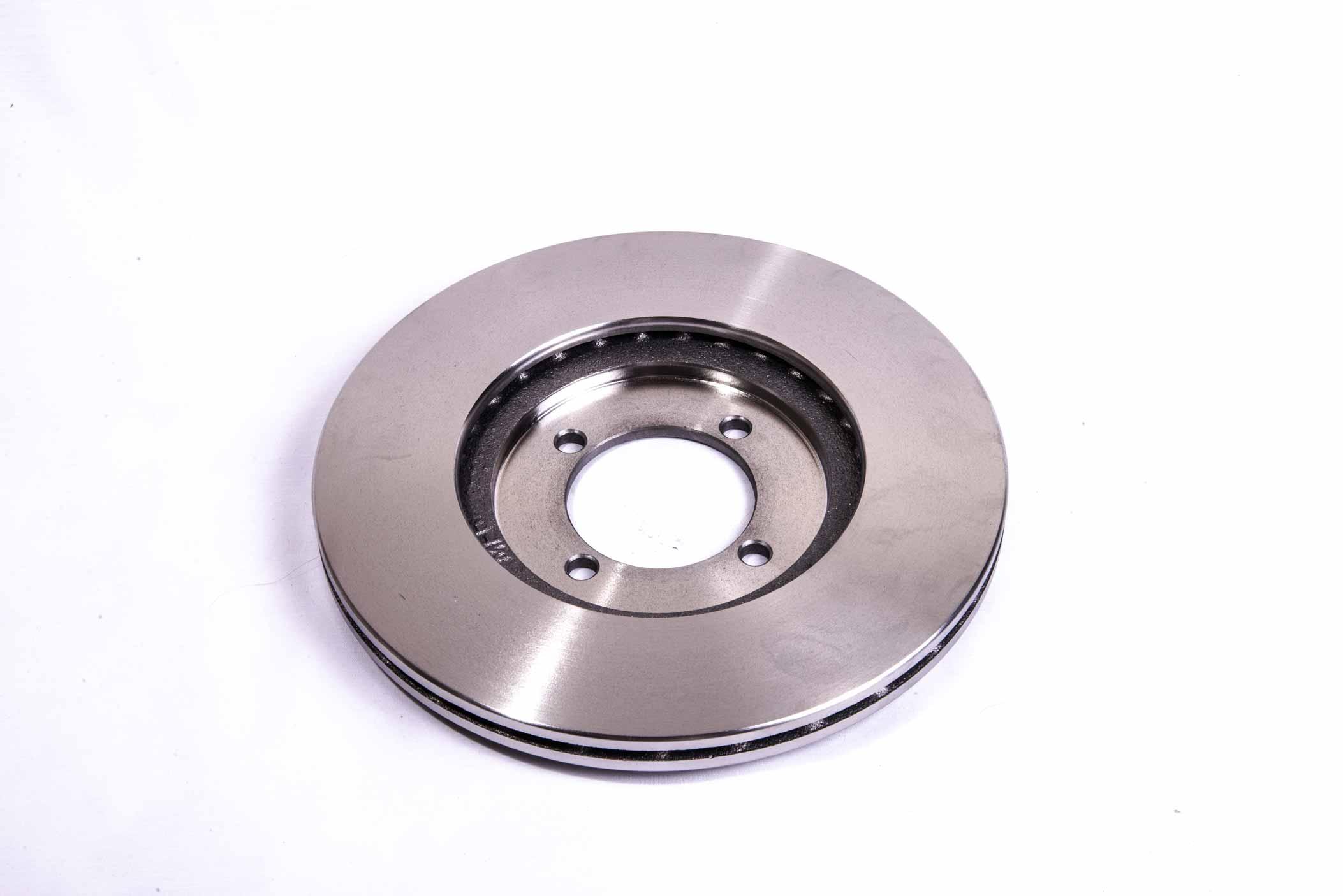 RD Wheel disk