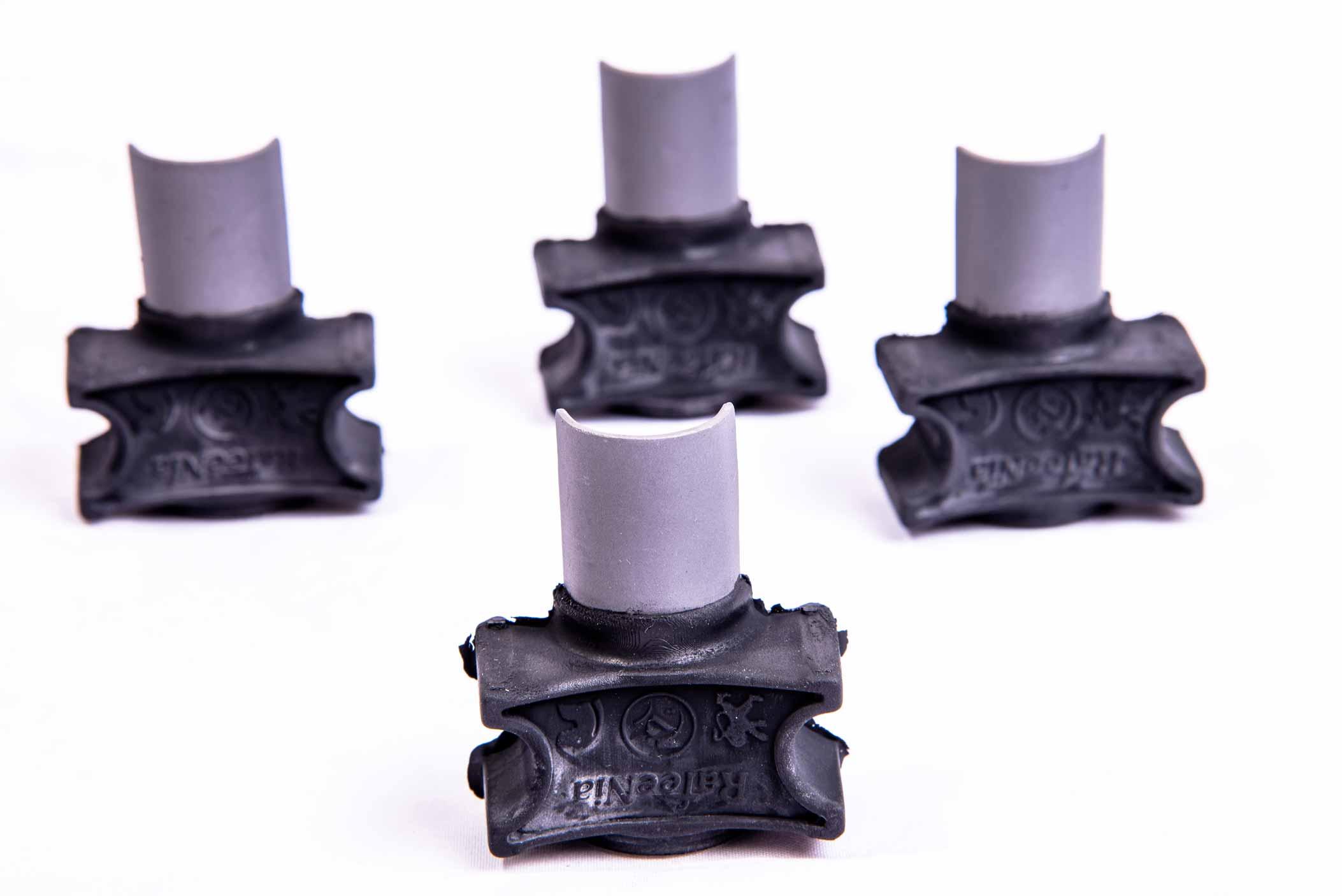 چاکدار پژو 405(فلزی)