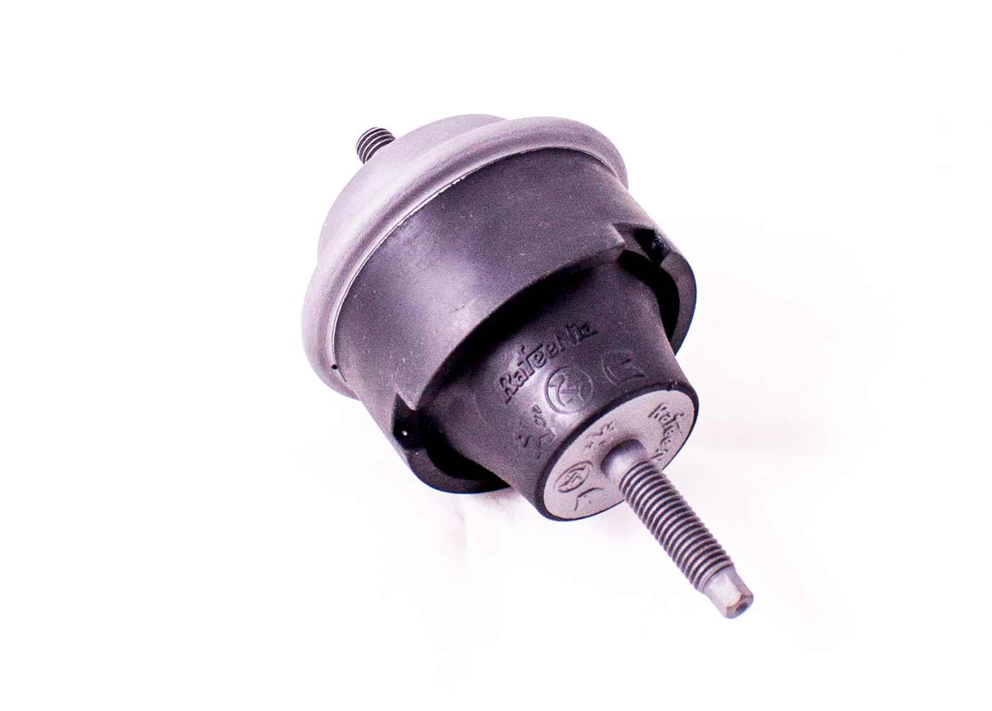 دسته موتور دو سر پیچ 206(معمولی)
