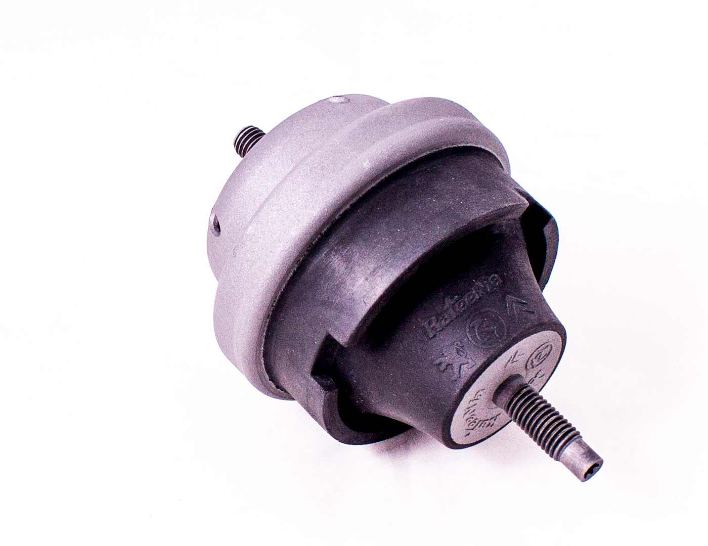 دسته موتور دو سر پیچ 405 (روغنی)