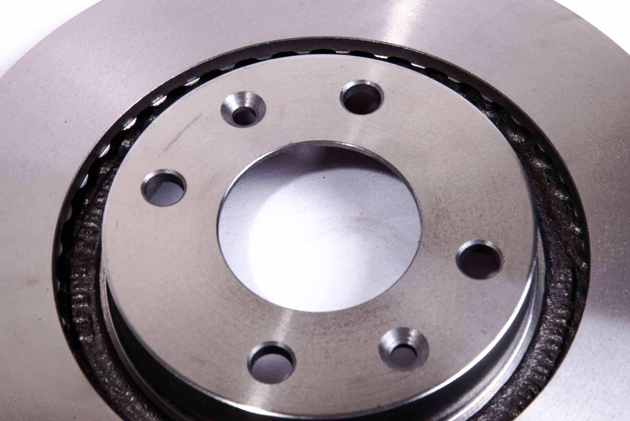دیسک پژو T5-206